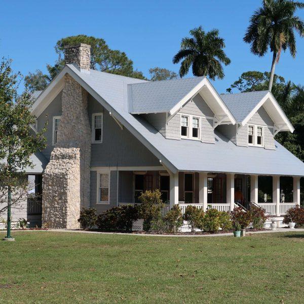 Quelles méthodes utiliser pour rendre votre maison plus écologique ?
